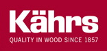 Kahrs Hardwood Floors
