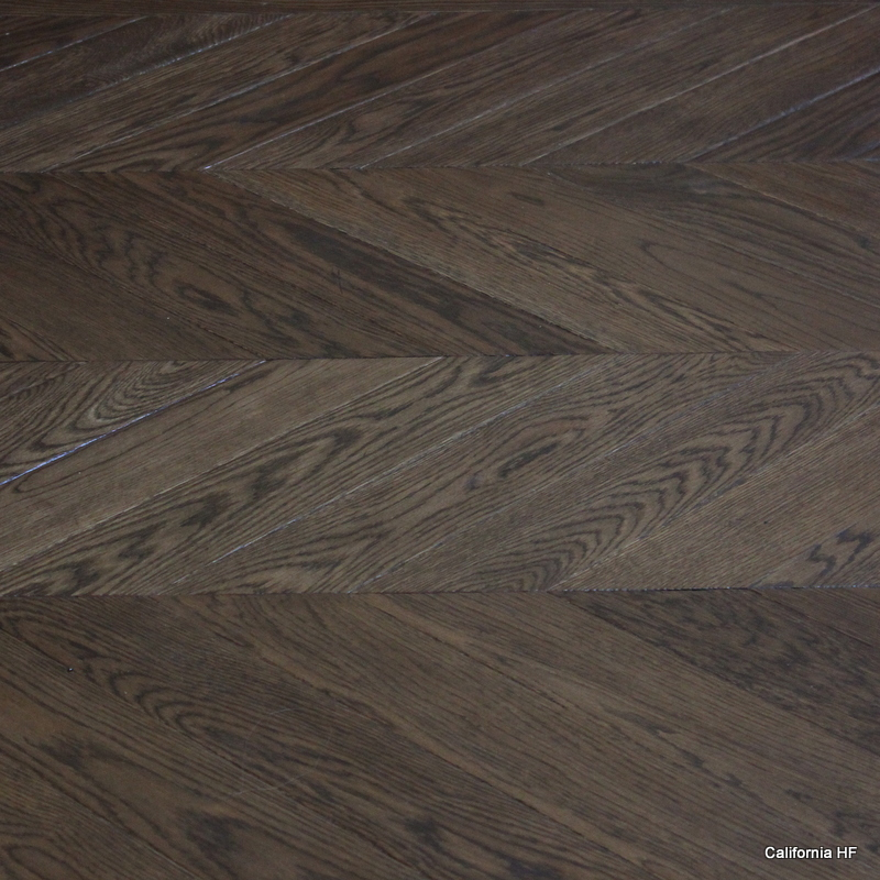 California hardwood flooring in oakville ontario for Hardwood flooring service