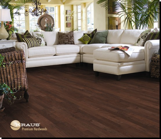 Hardwood Flooring Refinishing Vancouver: California Hardwood Flooring In Oakville