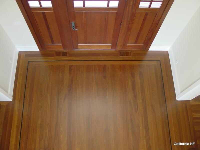 Hardwood flooring installers in oakville burlington for Burlington wood floors
