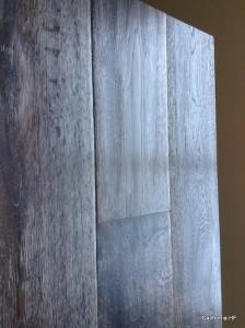Kahrs Oak Slate