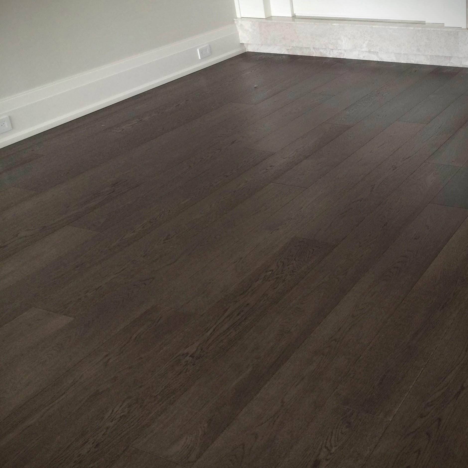 home depot floors decoration wide plank flooring laminate plan beautiful lovely