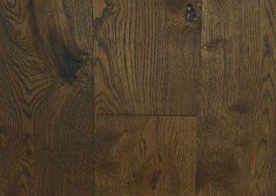 european oak 1
