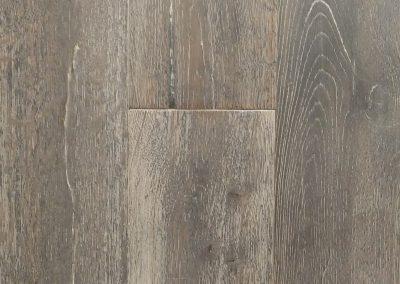 european oak. 3