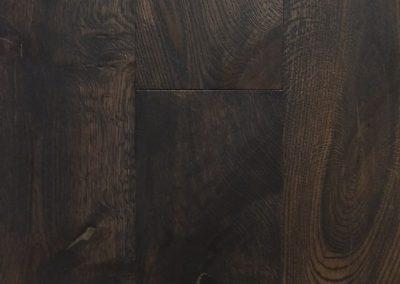 european oak. 4