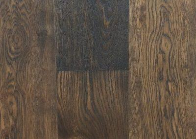 european oak. 5